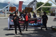 Aksi_Jatam_di_Hari_Anti_Tambang,_2013