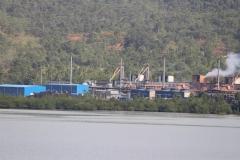 Smelter-PTCORII.-Desa-Ganda-Ganda-Kecamatan-Petasia-Morowali-Utara-01 (2)