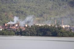 Smelter-PTCORII.-Desa-Ganda-Ganda-Kecamatan-Petasia-Morowali-Utara-02 (2)