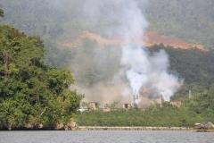 Smelter-PTCORII.-Desa-Ganda-Ganda-Kecamatan-Petasia-Morowali-Utara-03 (2)