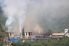 Smelter-PTCORII.-Desa-Ganda-Ganda-Kecamatan-Petasia-Morowali-Utara-04 (2)