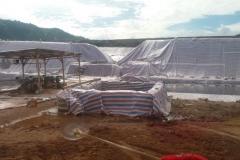 kolam-pemurnian-emas-dan-mesin-yang-dipakai-dalam-proses-perendaman-bahan-emas-di-gunung-Poboya (4)