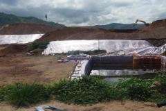 kolam-pemurnian-emas-menggunakan-sianida-di-gunung-Poboya (4)