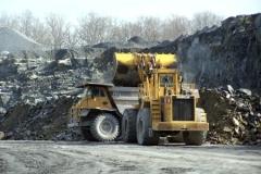 tambang-batubara