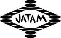 JATAM SULTENG